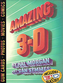 Amazing-3D-reduced