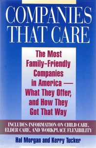 Companies-that-Care