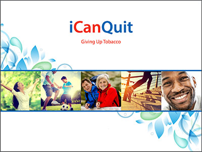 I-Can-Quit