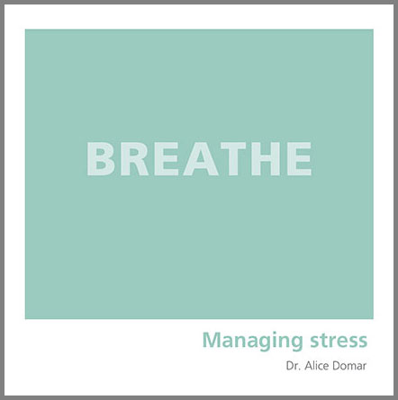 Managing-Stress-CD-cover