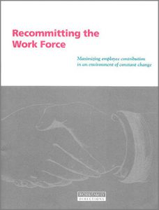 Recommitting-the-Workforce-reduced