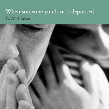 When-Someone-You-Love-Is-Depressed-CD