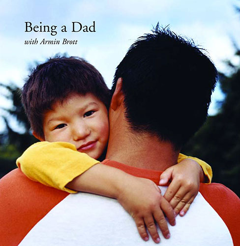 small-Being-a-Dad-CD-cover