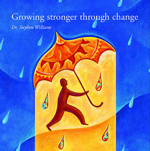 small-Growing-Stronger-through-Change-CD