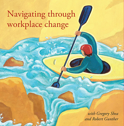 small Navigating-Through-Workplace-Change-CD