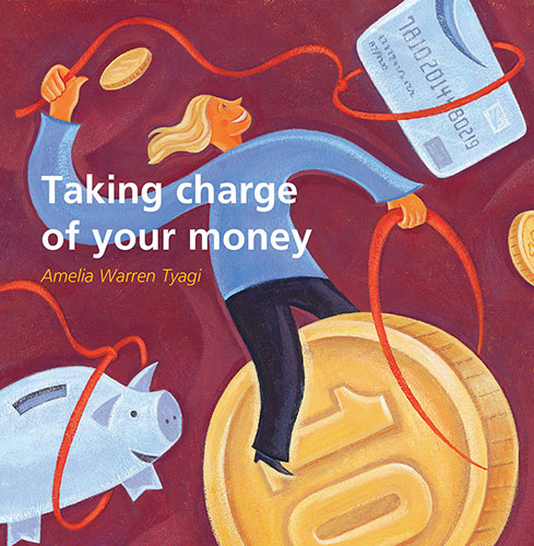 small-Taking-Charge-of-Your-Money-CD-cover