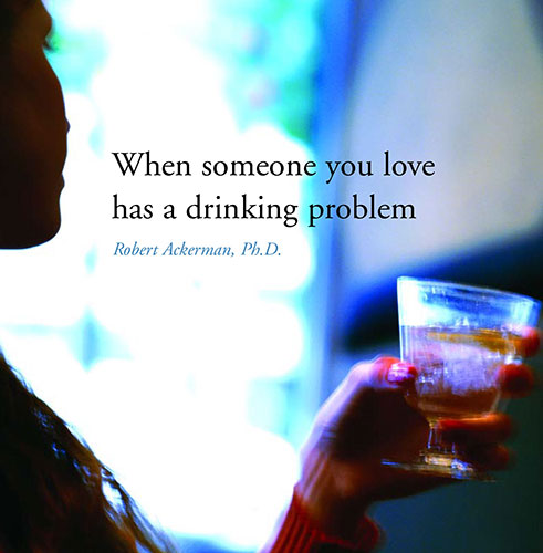 small-When-Someone-You-Love-Has-a-Drinking-Problem