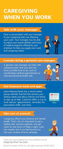 small-infographic-caregiving